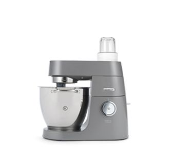 food-mincer